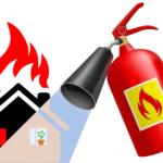 37 школ и детских садов Поморья получат дополнительные средства на обеспечение пожарной безопасности