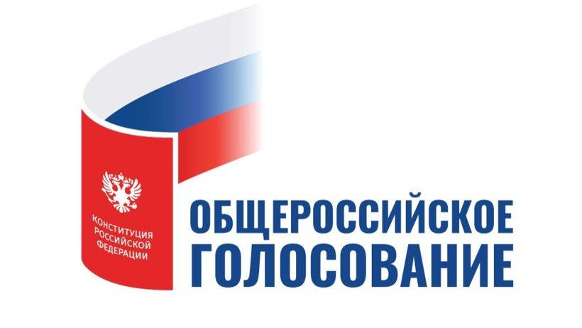 В Архангельской области участки для голосования работают с 8 до 20 часов