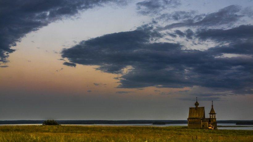 Познавай Россию: участники конкурса «Большая перемена» проведут экскурсии по родным городам