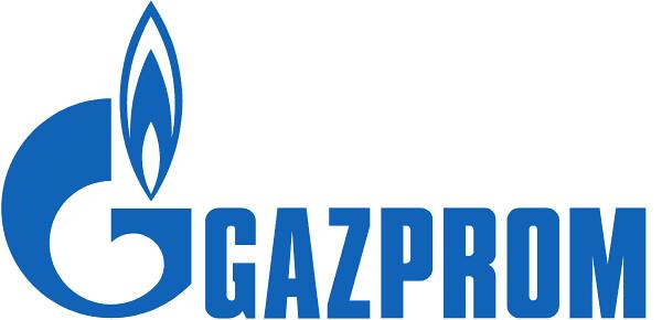 В 2020 году Газпром инвестирует 624 млн рублей в развитие газоснабжения Архангельской области