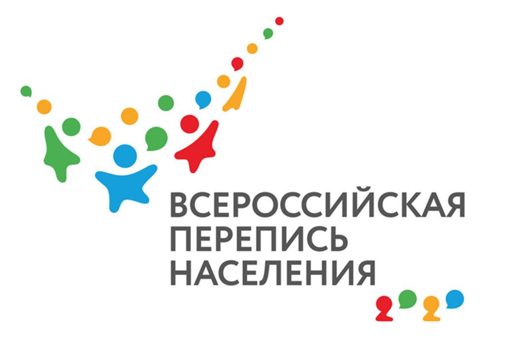 На 978девушек в нашей стране приходится 1000 ребят. Как меняется молодежь в России?