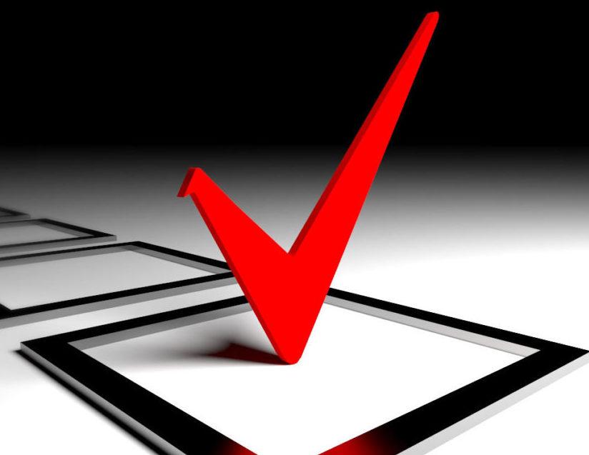 Дан старт общественному мониторингу избирательной кампании по выборам депутатов Государственной Думы Федерального Собрания Российской Федерации VIII созыва