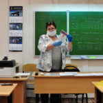 ЕГЭ-2020: первые результаты. Шесть выпускников школ Поморья сдали экзамены на 100 баллов