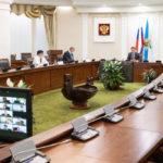 На организацию общественных работ в Поморье будет направлено 45,2 млн рублей