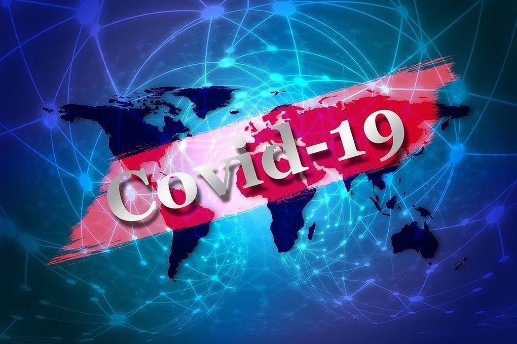В Поморье частично снимают ограничения, связанные с коронавирусом