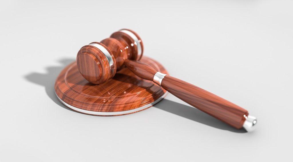 Настойчивость судебного пристава заставила северянина начать выплачивать долг по алиментам