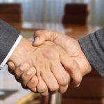 Правительство Архангельской области и образовательный фонд «Талант и успех» заключат соглашение о сотрудничестве