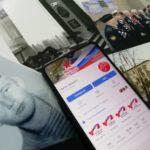 «Флот любит терпеливых»: ко Дню ВМФ центр «Патриот» запускает флешмоб воспоминаний