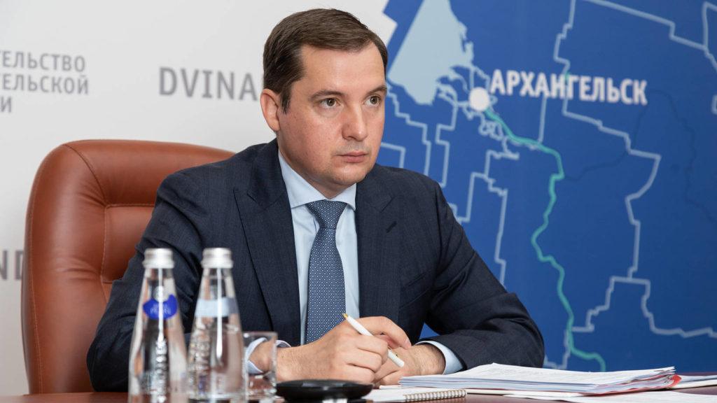 Александр Цыбульский:   «Требую оперативно разобраться с некорректными счетами за вывоз и утилизацию ТКО»