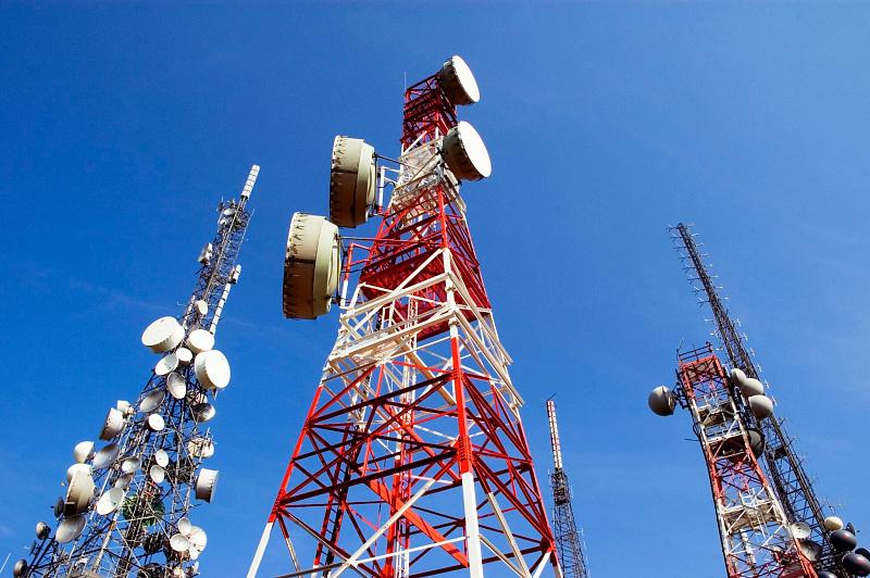 Четыре муниципальных образования Архангельской области готовятся принимать программы «Радио России»
