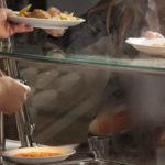 В первую неделю нового учебного года в школах области оценят организацию горячего питания младших школьников