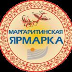 Деловая программа Маргаритинской ярмарки-2020 пройдет в онлайн-режиме