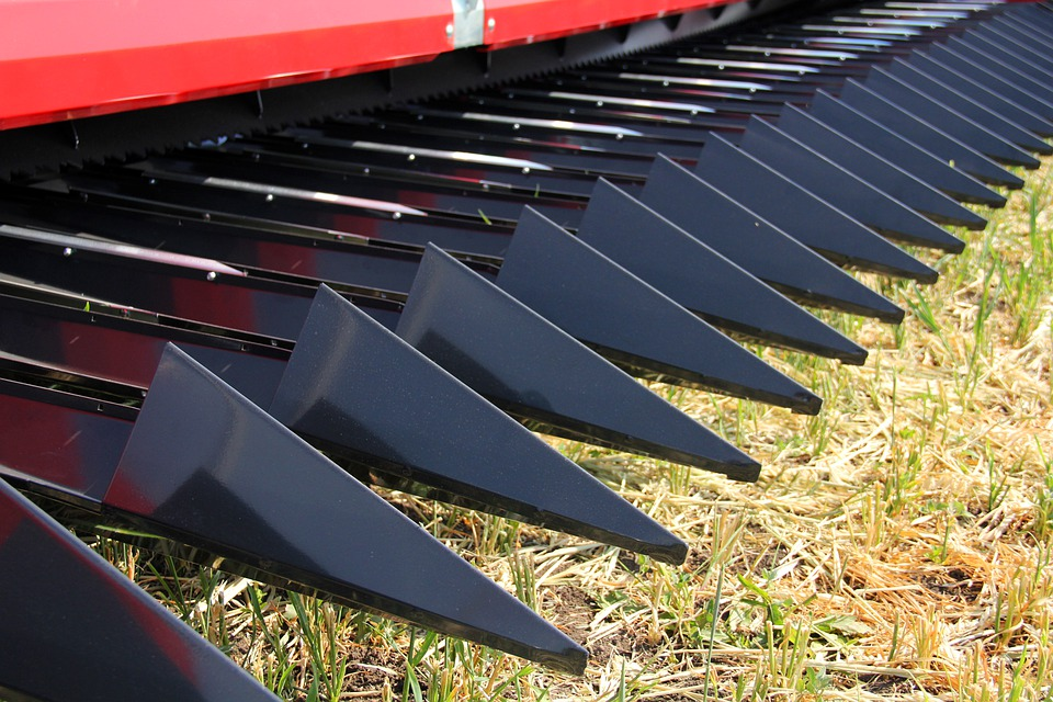 Субсидии аграриям региона на приобретение сельхозтехники увеличены с трех до шести миллионов рублей