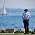 Неработающие пенсионеры Виноградовского района могут получить компенсацию стоимости проезда к месту отдыха