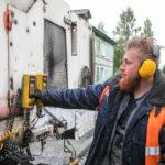 Качеству дорожных работ в Поморье– особое внимание
