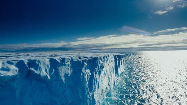 Резидентам Арктической зоны до конца 2020 года станут доступны льготные кредиты