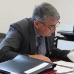 САФУ продолжает работу над созданием энциклопедического словаря «Михайло Ломоносов – сын Архангельской земли»