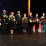 """Заявки на """"Достояние Севера"""" принимаются представительством в Виноградовском районе"""
