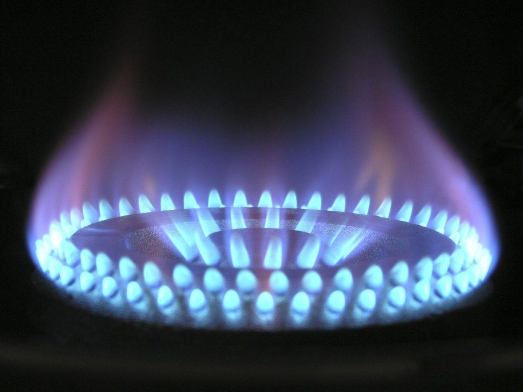 Александр Цыбульский и Алексей Миллер утвердили программу развития газоснабжения и газификации Архангельской области на 2021–2025 годы