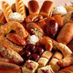Субсидия на развитие хлебопекарной отрасли предоставлена начинающему предпринимателю из поселка Хетово Виноградовского района