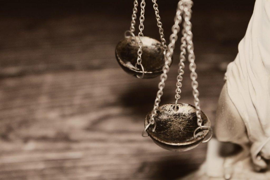 Молодые северяне могут бесплатно получить юридическую помощь