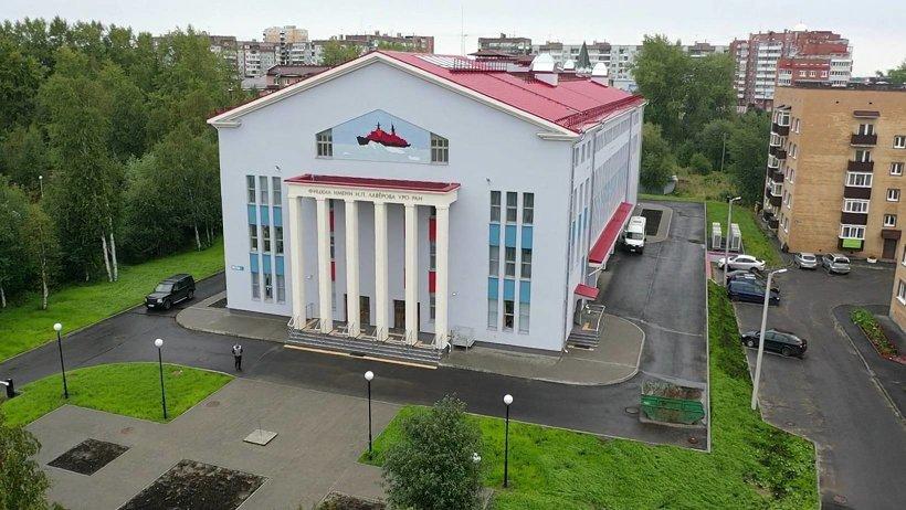 Уникальный проект: в Архангельске откроется научно-лабораторный комплекс Российской академии наук