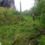 В Архангельске двух несовершеннолетних девушек будут судить за жестокое убийство ровесницы