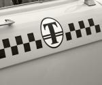 12 октября в Поморье стартует оперативно-профилактическое мероприятие «Такси»