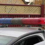 За минувшие сутки на дорогах Поморья произошло восемь ДТП