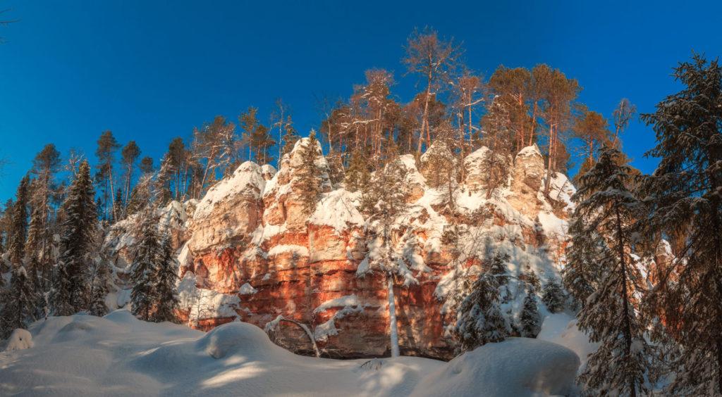 18 марта в России стартует третий этап программы туристического кешбэка