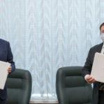 Правительство Архангельской области и ПСБ будут развивать экономику региона и особые экономические зоны