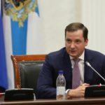 В Архангельске планируется построить один из первых в России пациент-отелей