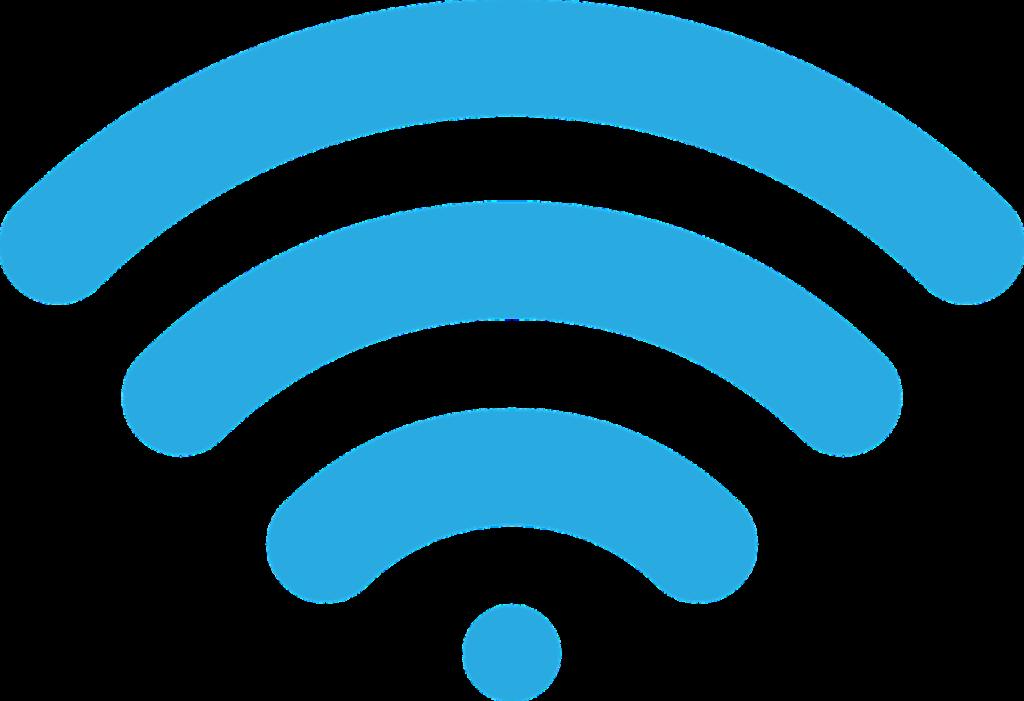 Предпринимателям Поморья расскажут о WiFi-маркетинге
