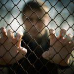 В Виноградовском районе растет преступность среди несовершеннолетних