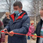 Культуре на селе быть! После ремонта в Заостровье торжественно открылся Дом культуры