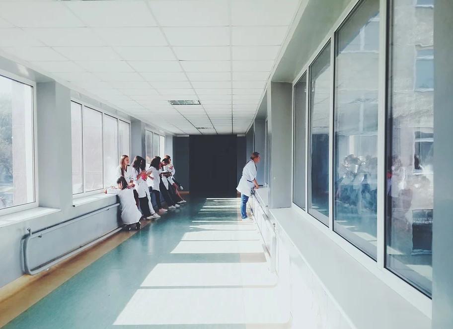 Правительством Архангельской области подписано соглашение с инвестором о сопровождении проекта по строительству в Архангельске пациент-отеля