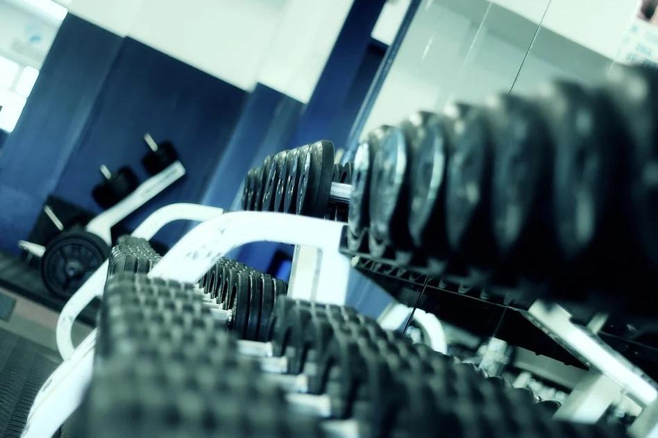 Более 11 млн рублей направят на закупку оборудования для школьных спортивных клубов