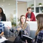 Бизнес Поморья приглашают в «Школу предпринимательства»
