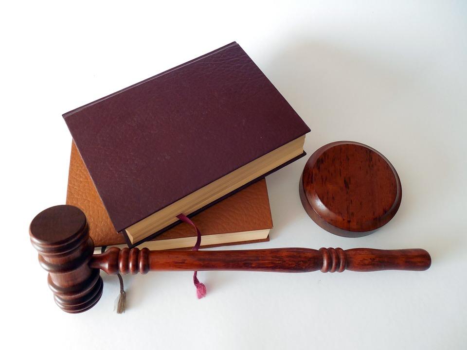 Прокуратура Виноградовского района выявила нарушения закона при реализации государственной программы