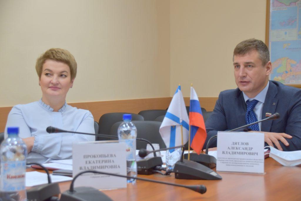 50-53 тысячи рублей. Депутаты поддержали увеличение зарплаты лесничих