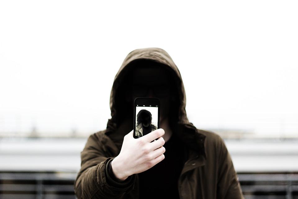 Телефонным террористам Архангельской области ограничили свободу