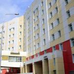 Архангельская область вошла в пятерку лучших регионов по оказанию хирургической помощи