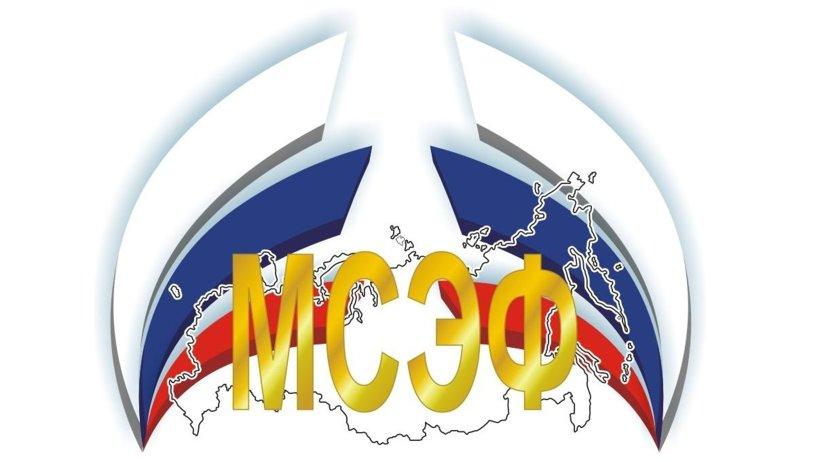 Жители Поморья могут принять участие в конкурсах и олимпиадах Молодежного союза экономистов и финансистов