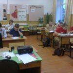 О прошлом - для будущего: в библиотекахВиноградовскогорайона завершилась традиционная Неделя краеведения