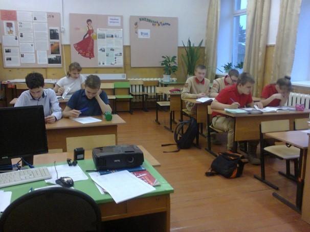 О прошлом — для будущего: в библиотекахВиноградовскогорайона завершилась традиционная Неделя краеведения