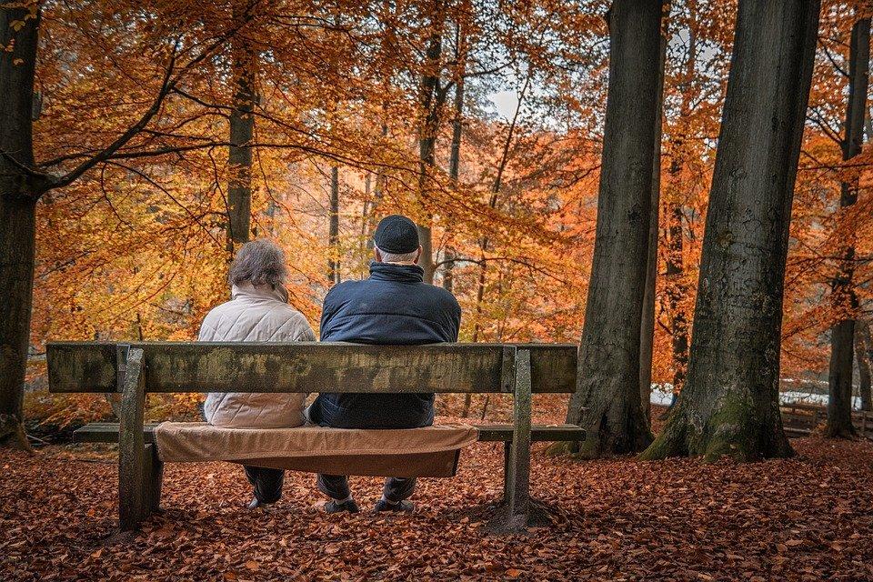 Кто сможет в 2021 году выйти на пенсию досрочно