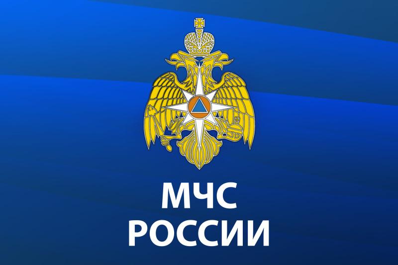 МЧС России: отдыхая возле водоемов, соблюдайте правила безопасности