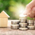 Процедуру получения компенсации за землю многодетными семьями предлагается упростить