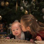 """""""Новогодняя"""" выплата на детей. Кому положена и надо ли подавать заявление?"""