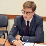 Новый закон о молодежной политике расширит круг получателей мер господдержки